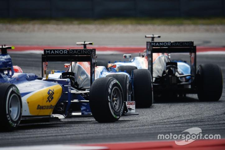 f1-united-states-gp-2016-pascal-wehrlein-manor-racing-mrt05-and-esteban-ocon-manor-racing