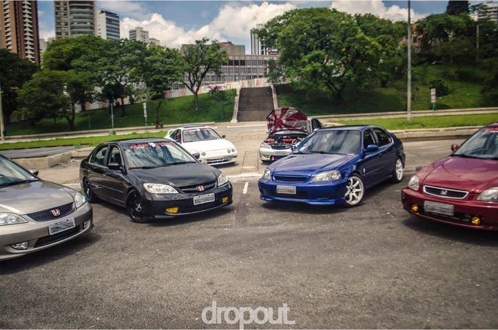 fotos-dropout-45