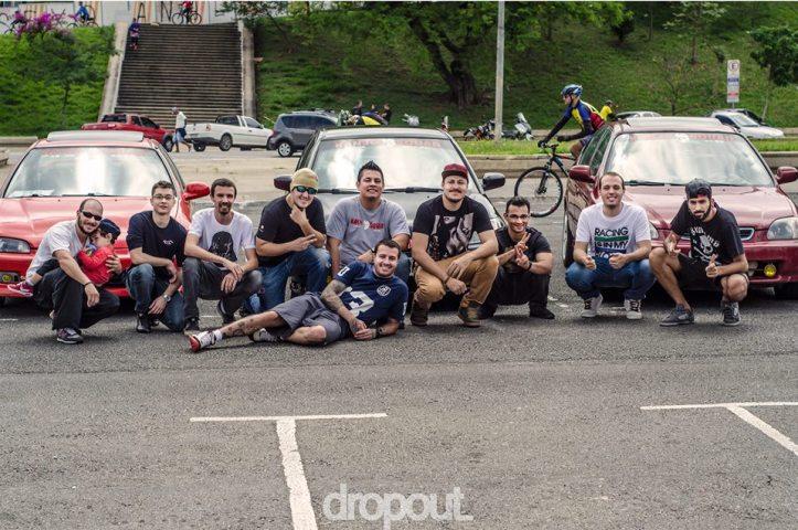 fotos-dropout-67