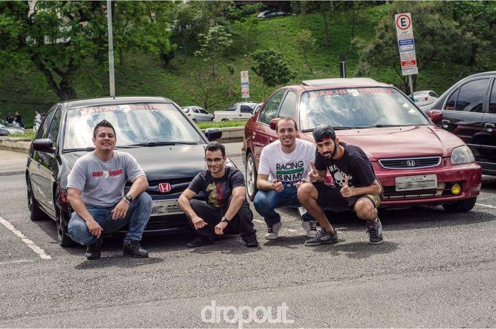 fotos-dropout-71