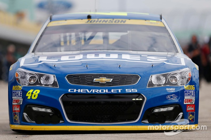 nascar-cup-homestead-2016-jimmie-johnson-hendrick-motorsports-chevrolet