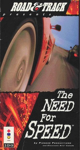 the-need-for-speed-3do