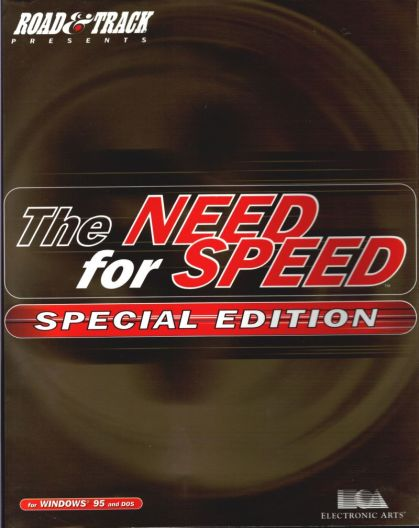 The Need For Speed SE.jpg