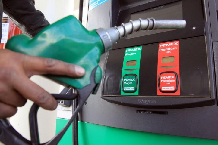 gasolina-premium-13