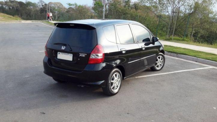 honda-fit-2006-2007-54552c7648f1c