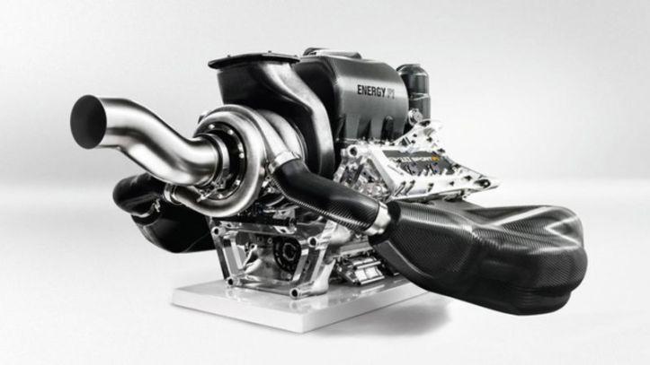 motor-de-f1