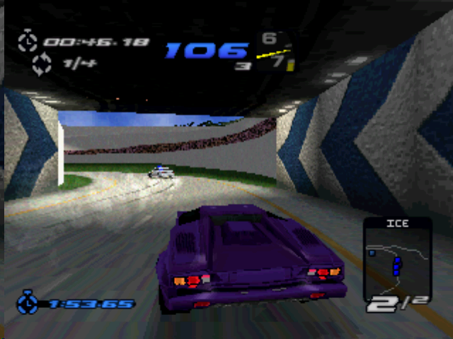 177099-need-for-speed-iii-hot-pursuit-playstation-screenshot-close