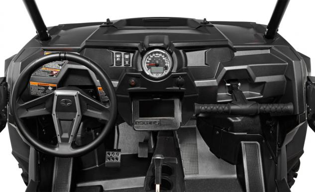 2014-polaris-rzr-xp-1000-interior