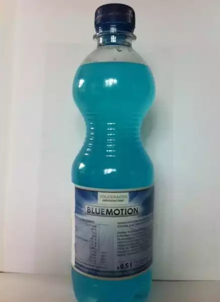 bluemotion-energy