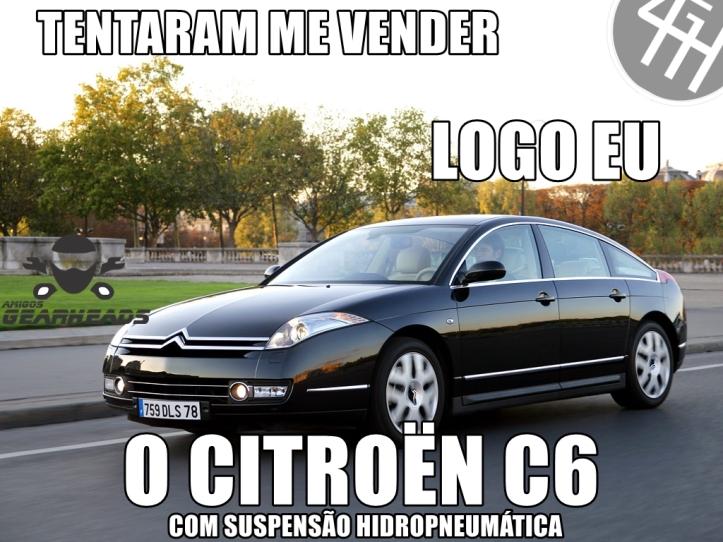 citroen-c6-logo-eu