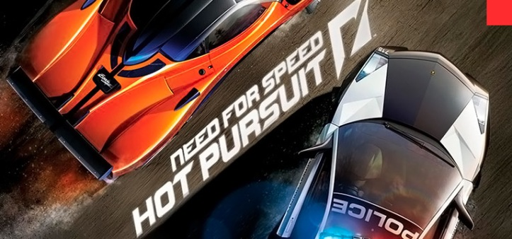 download-need-for-speed-hot-pursuit