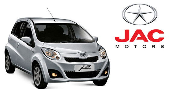 jac-motors-promo