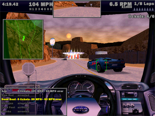 nfs_iii_hot_pursuit_pc_police_pursuit