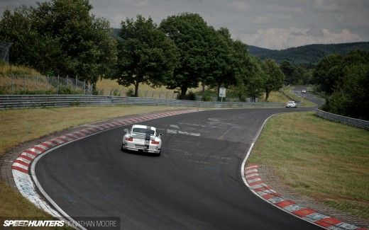 sh_manthey_racing_new-18-520x325
