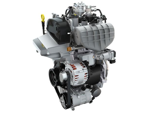vw-3-cylinder-tsi_txt_620x467