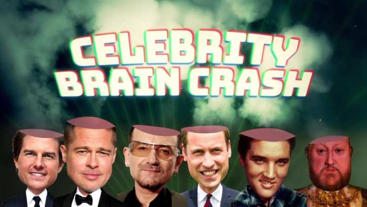 29419unilad-imageoptim-jeremy-clarkson-the-grand-tour-celebrity-brain-crash