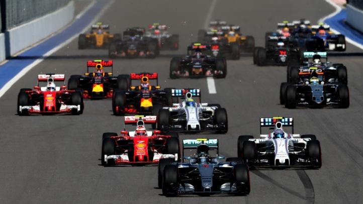f1-grand-prix-of-russia-1