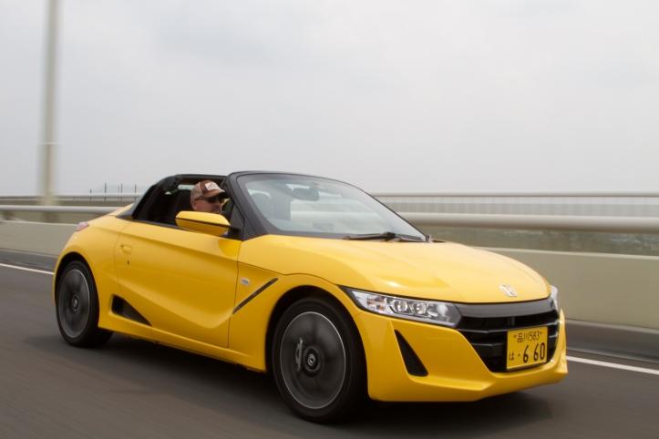 honda-s660-roadster-front-three-quarter-in-motion