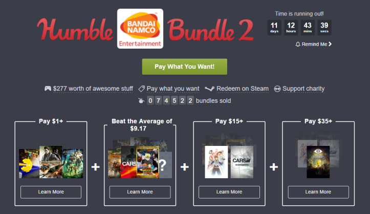Humble BN Bundle 2.PNG