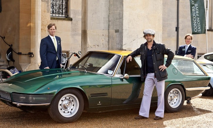 jay-kays-ferrari-330-gt-shooting-brake-by-vignale-is-up-for-grabs-video-photo-gallery_1