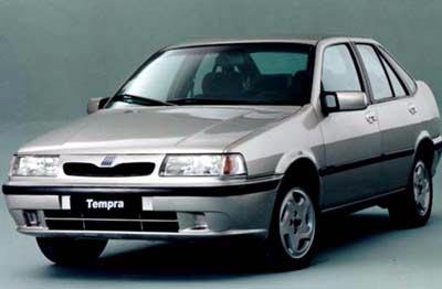 tempra-99