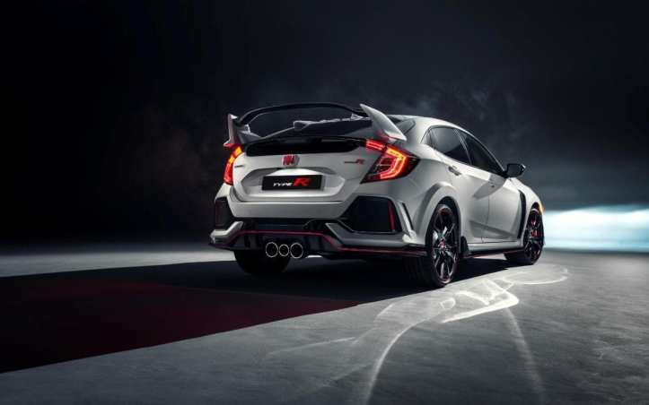 104495_all_new_honda_civic_type_r_races_into_view_at_geneva-xlarge_trans_nvbqzqnjv4bqpjliwavx4cowfcaekesb3jsgam7j13ipen_un7acbjw