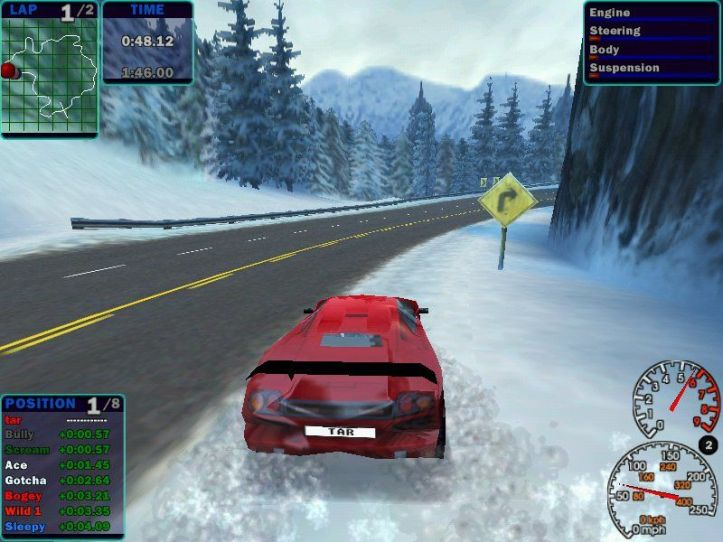 162182-need-for-speed-high-stakes-windows-screenshot-on-the-snow