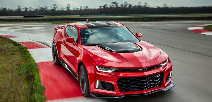 2017-chevrolet-camaro-zl1-sports-car-mo-design-980x476-04