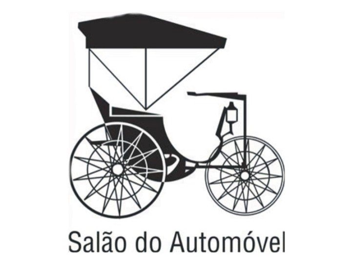 28c2ba-salc3a3o-internacional-do-automc3b3vel-de-sc3a3o-paulo
