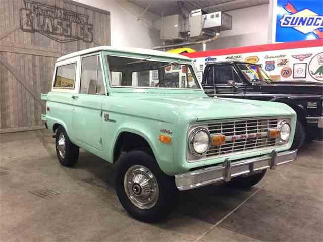 5485494-1971-ford-bronco-thumb-c