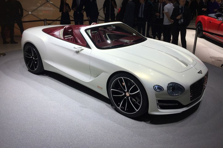 60_bentley_exp_16_speed_6e