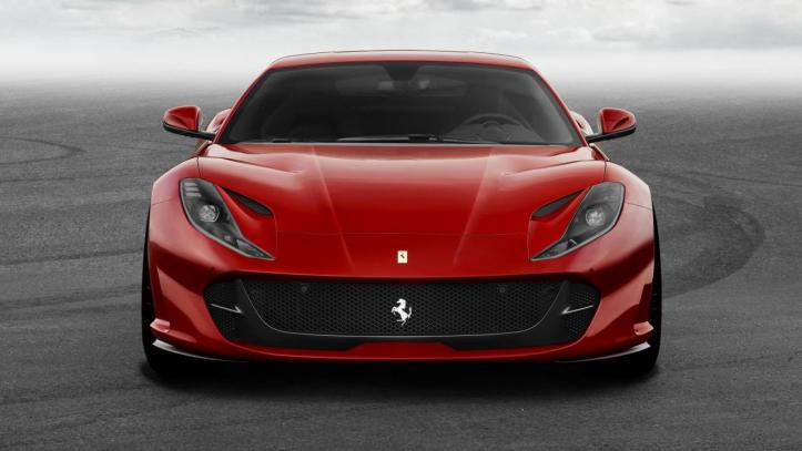 812_superfast_5