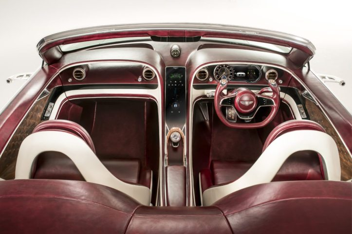 bentley-exp-12-speed-6e-interior-3