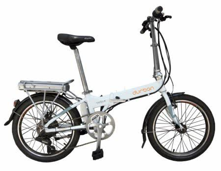 Bicicleta-elétrica-dobrável-_Tesla1_05_03