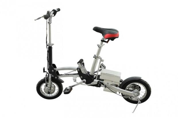 bicicleta-eletrica-620x413