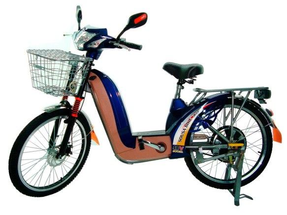 bicicleta-eletrica-motorizada-350w-direto-da-fabrica-D_NQ_NP_18501-MLB20155911810_092014-F
