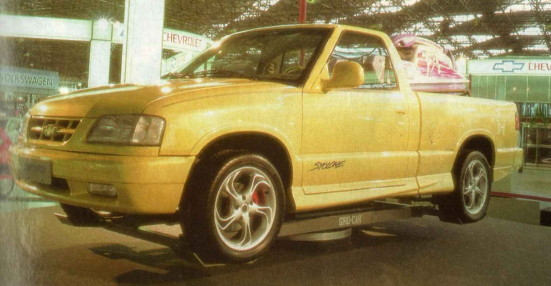chevrolet20s1020syclone20crdez9620edit