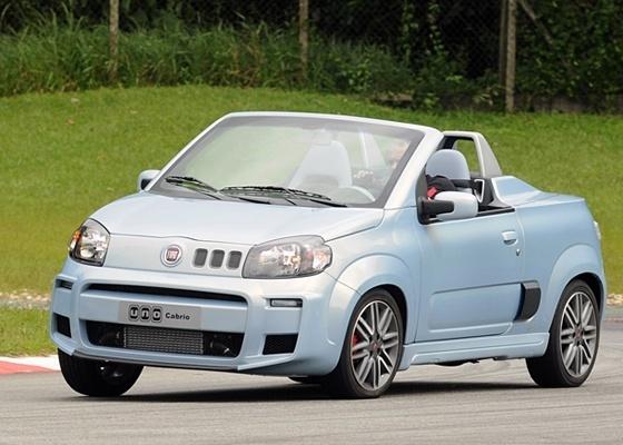 fiat-uno-cabrio-1303937564783_560x400