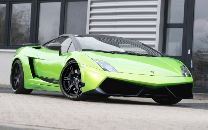 lamborghini-gallardo-superleggera-14