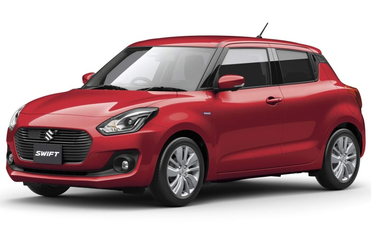 novo-suzuki-swift-20172b252882529