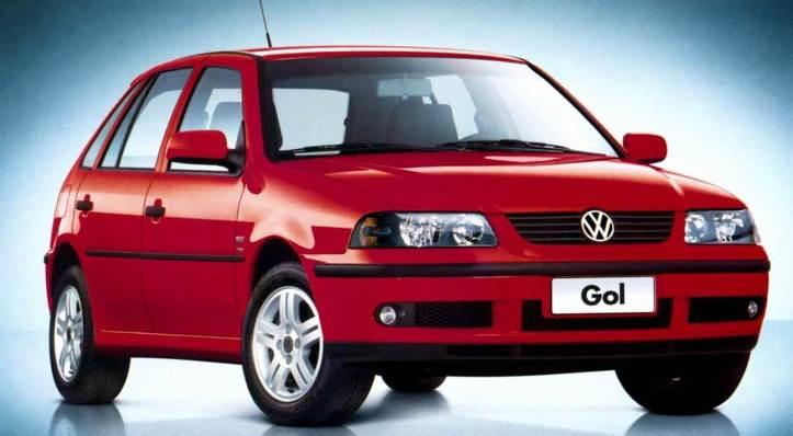 vw-gol-turbo-20012b6