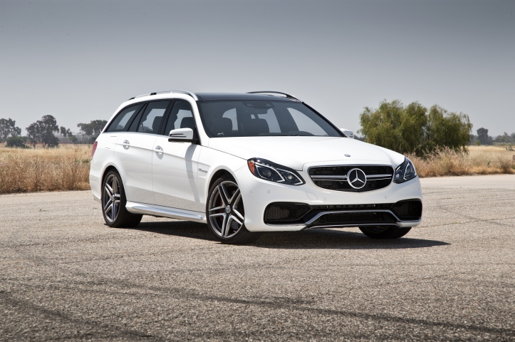 2014-mercedes-benz-e63-amg-s-model-4matic-wagon-front-three-quarters-02