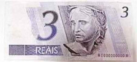 3-reais-nota
