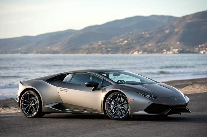 autoweb-2016-april-first-drive-2016-lamborghini-huracan-006