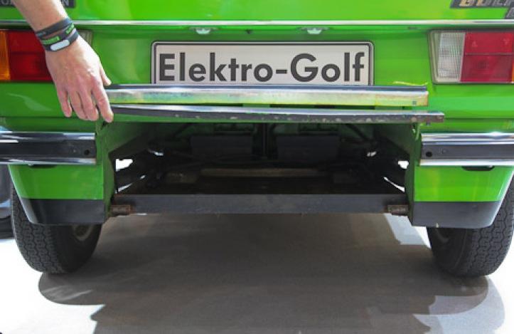 elektro-golf_1_batteriefach