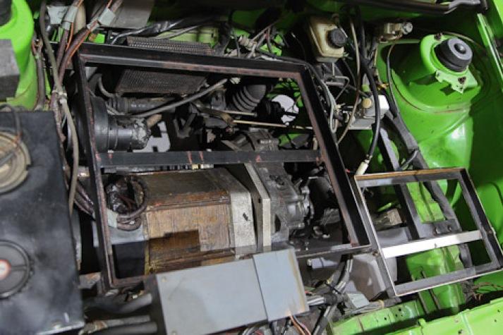 elektro-golf_1_motorraum