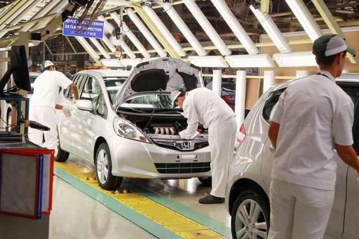 fabrica-honda-automoveis-brasil-90