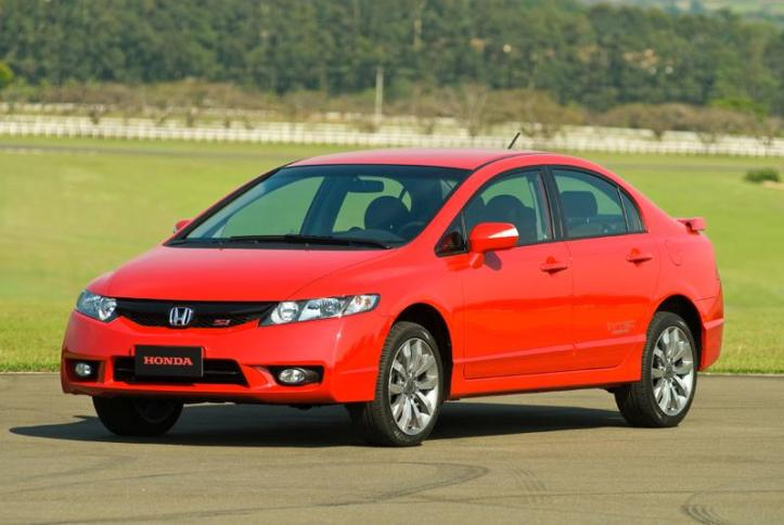 img-366476-honda-civic-si