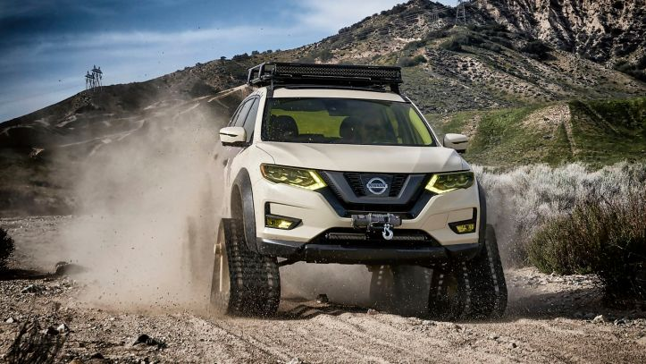 nissan-rogue-trail-warrior-project-4