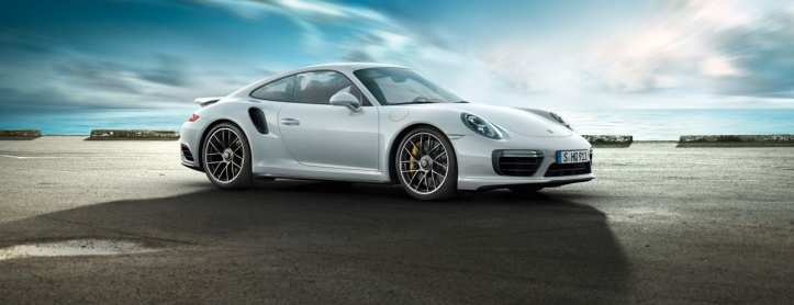 porsche-911-turbo-image